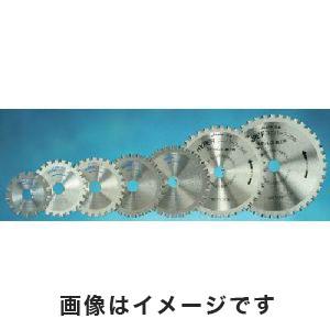 【ハウスビーエム HOUSE BM】ハイパーユニバース7000 鉄工用チップソー 255mm×48P US-255H