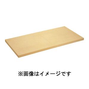 【パーカーアサヒ PARKER ASAHI】クッキントップ 合成ゴム まな板 116号