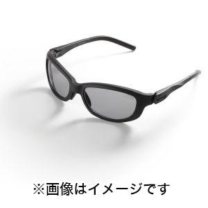 【ティムコ TIEMCO】Sight Master サイトマスター セプターブラック スーパーライトグレー