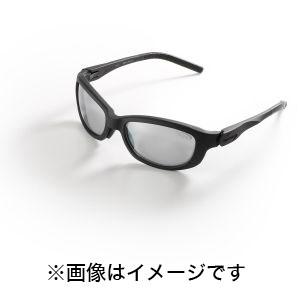 【ティムコ TIEMCO】Sight Master サイトマスター セプターブラック LG/シルバーミラー