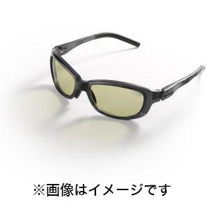 【ティムコ TIEMCO】Sight Master サイトマスター セプタースモークグレー イーズグリーン
