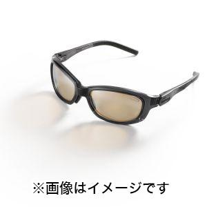 【ティムコ TIEMCO】Sight Master サイトマスター セプタースモークグレー LB/シルバーミラー