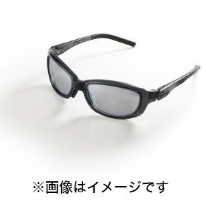【ティムコ TIEMCO】Sight Master サイトマスター セプタースモークグレー LG/シルバーミラー