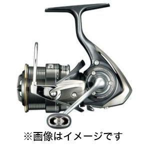 【ダイワ DAIWA】スティーズ (スピニングモデル) type II スピニングリール