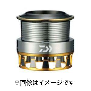 【ダイワ DAIWA】SLPW RCS 2506エアスプール ゴールド
