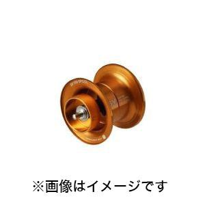 【ダイワ DAIWA】SLPW STEEZ SVスプール 103(深溝タイプ) オレンジ