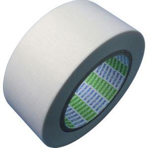 【日東電工 Nitto】ガラスクロス粘着テープ 50mm×33m No.188UL 188UL-50