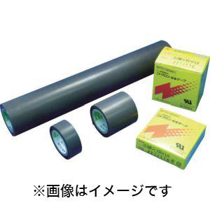 【日東電工 Nitto】ニトフロン粘着テープ 0.08mm×300mm×10m No.903UL 903X08X300