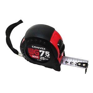【アイヘルプ iHelp】アイヘルプ IH-554 WGコンベ MAG25×7.5m