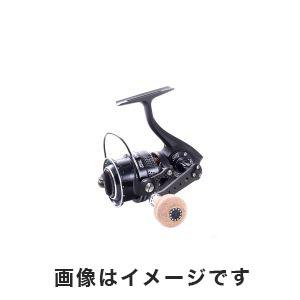 【アブガルシア Abu Garcia】Revo MGXtreme (レボ エムジーエクストリーム スピニング) 3000SH