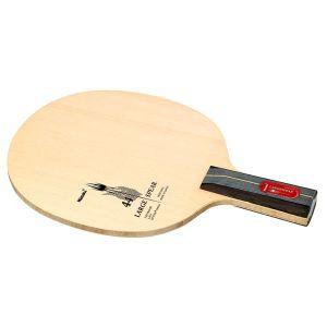 【ニッタク Nittaku】卓球ラケット ラージスピア C  NC0158