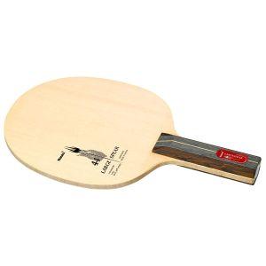 【ニッタク Nittaku】卓球ラケット ラージスピア ST  NC0333