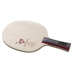 【ニッタク Nittaku】卓球ラケット ジュエルブレード FL  NC0389