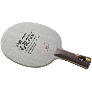 【ニッタク Nittaku】ラケット 卓球 シェークラケット 馬龍5 FLLGタイプ  NE6154