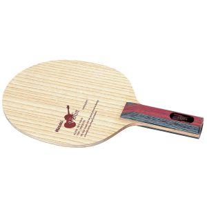 【ニッタク Nittaku】ラケット バイオリン ST  NE6756