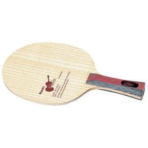 【ニッタク Nittaku】ラケット バイオリン FL  NE6757