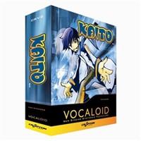 【クリプトン・フューチャー・メディア(株)】KAITO, 葱や けんもち:d02130f6 --- cooleycoastrun.com