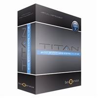 【Best Service】TITAN
