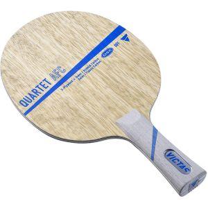 【ヴィクタス VICTAS 】卓球ラケット QUARTET AFC FL 28604