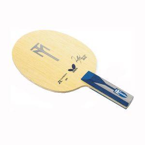 【タマス】バタフライ Butterfly ティモボル・ ZLC ST 35834
