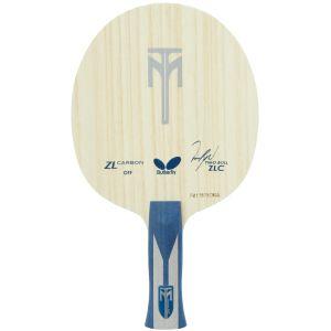 【タマス】バタフライ Butterfly ティモボル・ZLC・AN 35832