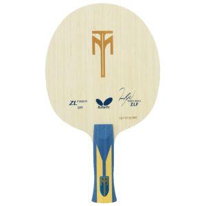 【タマス】バタフライ Butterfly ティモボル・ZLF・AN 35842