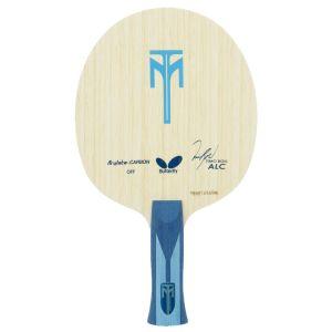 【タマス】バタフライ Butterfly ティモボル・ALC・AN 35862