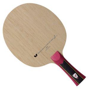【タマス】バタフライ Butterfly 水谷隼・SUPER ZLC-FL 36601