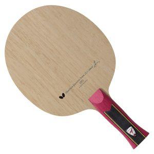 【タマス】バタフライ Butterfly 水谷隼・SUPER ZLC-AN 36602