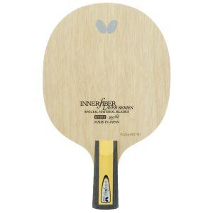 【タマス】バタフライ Butterfly インナーフォース・レイヤー・ZLC・CS 中国式ペン 23670