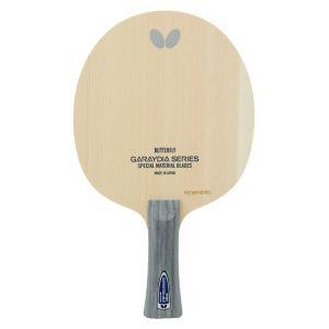 【タマス】バタフライ Butterfly ガレイディア・ALC FL 攻撃用シェーク 36731