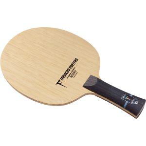 【タマス】バタフライ Butterfly 卓球ラケット フレイタス ALC FL 36841