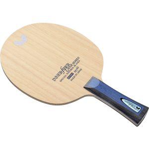 【タマス】バタフライ Butterfly 卓球 シェークラケット インナーフォース・レイヤー・ALC.S FL 36861