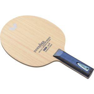 【タマス】バタフライ Butterfly 卓球 シェークラケット インナーフォース・レイヤー・ALC.S ST 36864