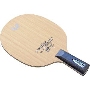 【タマス】バタフライ Butterfly 卓球 中国式ペン インナーフォース・レイヤー・ALC . S CS 23880