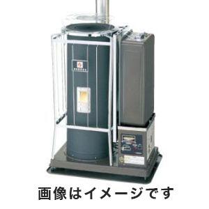 送料無料!!【サンポット SUNPOT】ポット式暖房機 KSH-5BS-SK5【メーカー直送 代引不可】【smtb-u】