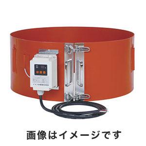 【八光電機 HAKKO】PSEマーク付き ドラム缶用ラバー三相用 SBH0710