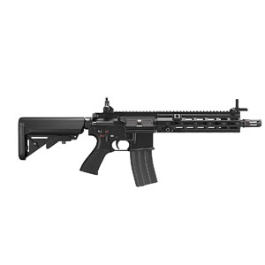 【東京マルイ】HK416 デルタカスタム ブラック (18歳以上次世代電動ガン)