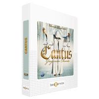 【Best Service】CANTUS