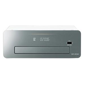 【パナソニック Panasonic】おうちクラウドディーガ DMR-UBZ2060
