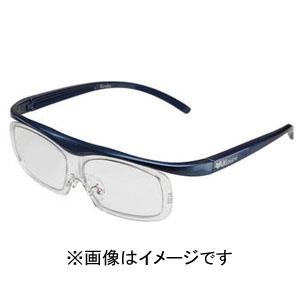 【ケンコートキナー】ユイルーペ ラージサイズ 1.6倍・1.89倍セット ブルー KTL-5107L BL