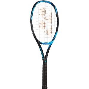 【ヨネックス Yonex】ヨネックス Yonex 硬式テニスラケット EZONE98 フレームのみ 大坂なおみ使用モデル ブルー LG1 17EZ98