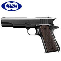【東京マルイ】M1911A1 コルトガバメント (18歳以上ガスブローバックガン)