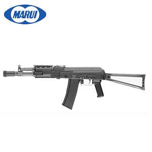 【東京マルイ】AK102 (18歳以上次世代電動ガン)