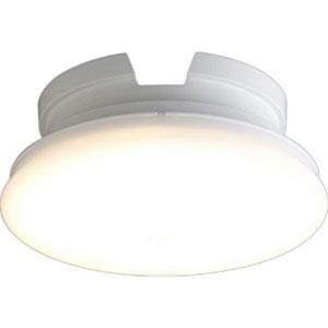 超激安 納期: 取寄品 キャンセル不可 出荷:約7-11日 土日祝除く アイリスオーヤマ IRIS 電球色 商店 小型 SCL6L-UU 600lm LEDシーリングライト 薄形