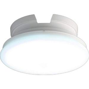 納期: 取寄品 キャンセル不可 出荷:約7-11日 定番スタイル 土日祝除く アイリスオーヤマ IRIS LEDシーリングライト 日本 SCL6D-UU 昼光色 小型 薄形 600lm
