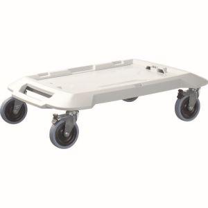 【ボッシュ BOSCH】L-BOXX 台車L-BOXX エルボックスシステム ROLLERN