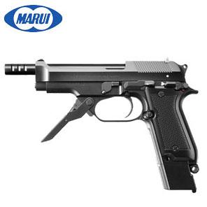 【東京マルイ】東京マルイ M93R (18歳以上電動ハンドガン)