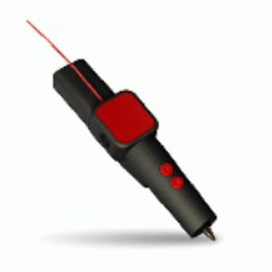送料無料!!【3DYAYA】YAYA 3Dペン Ver1.5 3DPN-T-01 空間に3Dデザインしよう!【smtb-u】