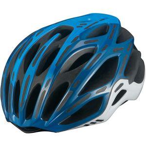 【オージーケーカブト OGK Kabuto】オージーケーカブト OGK フレアー FLAIR S/M G-1ネイビーブルー 自転車ヘルメット